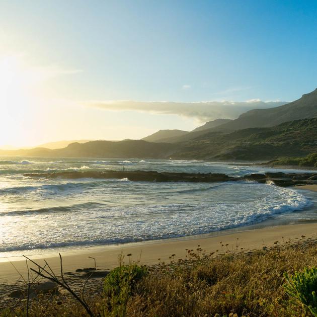 gregor-scheurer_sunset island.jpg