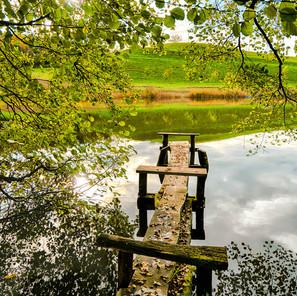 gregor-scheurer_silent-lake.jpg