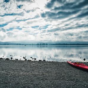 gregor-scheurer_bodensee kayak.jpg
