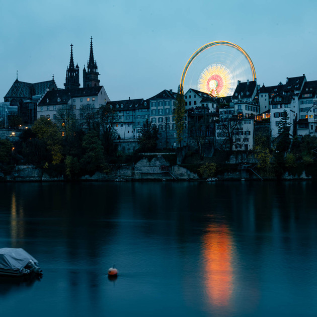 gregor-scheurer_Basel.jpg