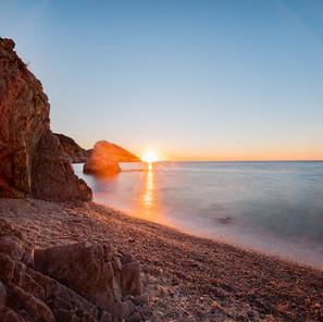 gregor-scheurer_sunset island 02.jpg