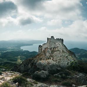 gregor-scheurer_castello volteraio.jpg