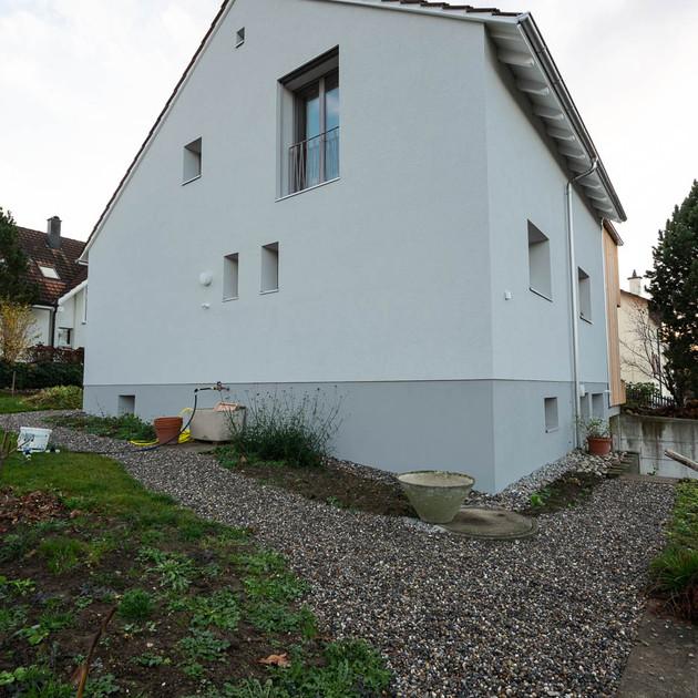 gregor-scheurer_EFH-Bischofszell 12.jpg