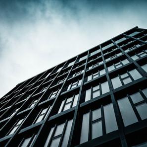 gregor-scheurer_h-building.jpg