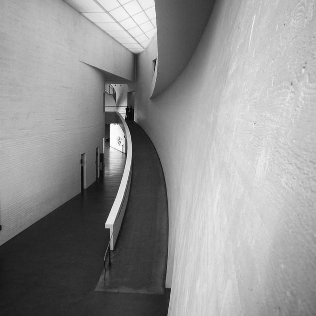gregor-scheurer_helsinki-kiasma museum o