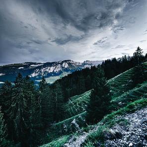 gregor-scheurer_blue houre storm.jpg