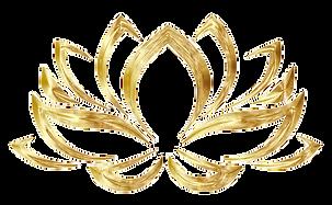 334-3345368_gold-clipart-flower-gold-lotus-flower-png-transparent_edited.png