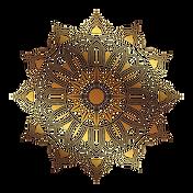 islamic-mandala-design-free-vector_edited.png