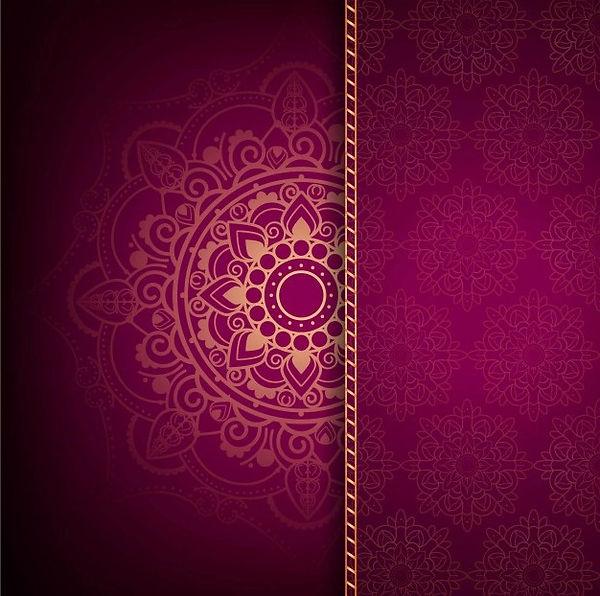 modern-luxury-mandala-background_1035-8326_edited.jpg