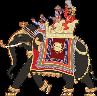 256-2563009_free-kalash-symbol-png-wallmonkeys-decorated-indian-elephant_edited_edited.png