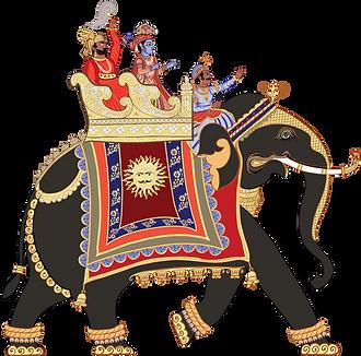 256-2563009_free-kalash-symbol-png-wallmonkeys-decorated-indian-elephant_edited.png
