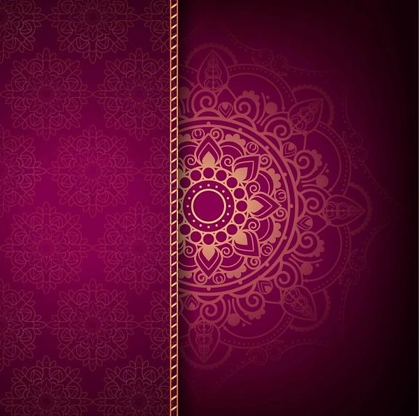 modern-luxury-mandala-background_1035-8326.webp