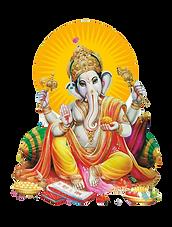 latest-god-vinayagar-pillaiyar-ganpati-hd-photos-1080p-l1l-598x788_edited.png
