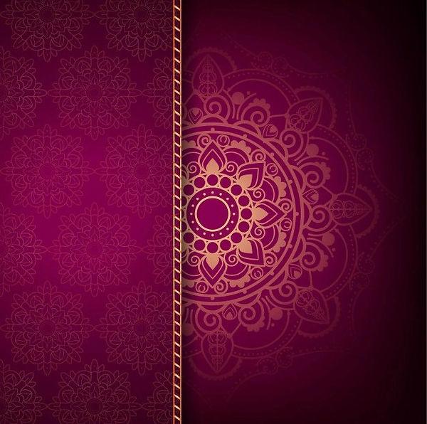 modern-luxury-mandala-background_1035-8326_edited_edited_edited.jpg