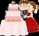 bride-groom-cutting-wedding-cake-illustration-92712841_edited.png