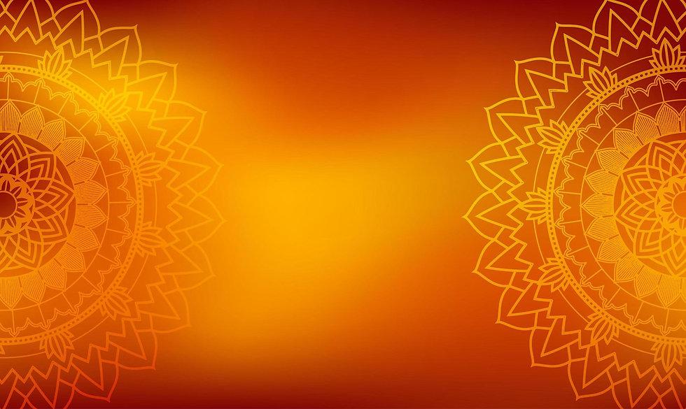 orange-mandala-background-vector.jpg