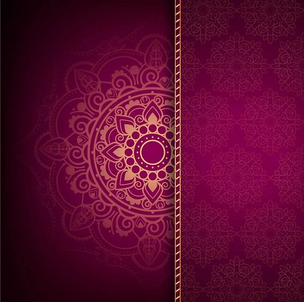 modern-luxury-mandala-background_1035-8326_edited_edited.jpg