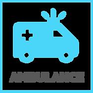 baranger-cailleau-ambulance-transport-sa