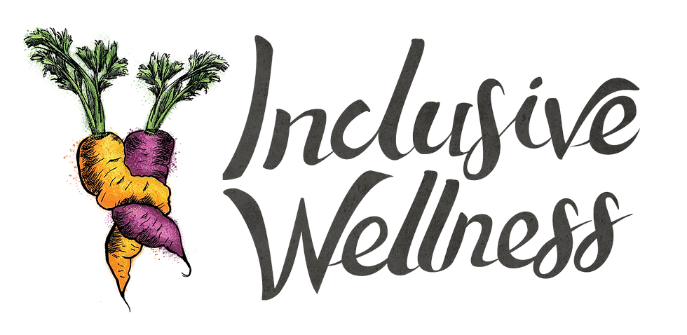 Wellness-Logo-horizontal.png