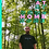 Thumbnail: access: Stay At Home T-Shirt