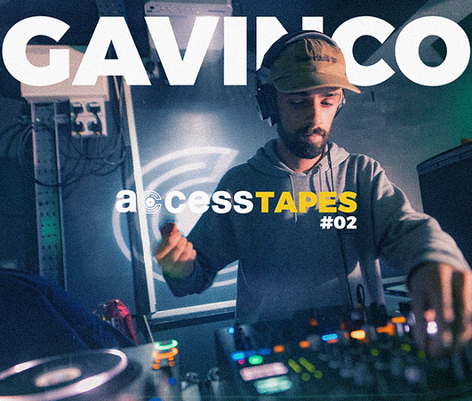 access%20tapes_gavinco%20_edited.png