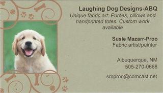 Business card.jpeg