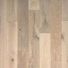 Champagne-hardwood-flooring-profile_web-