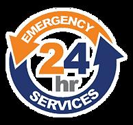 24 hr Logo.png