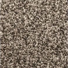 dovetail-trafficmaster-texture-carpet-hd