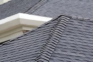 roof-article.jpg