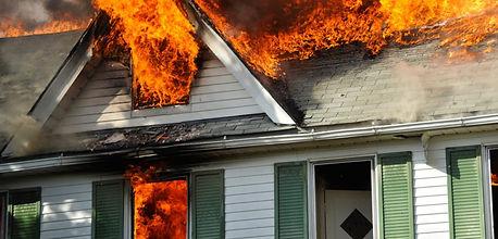 fire-damage-restoration-895x430.jpg