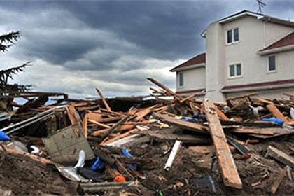 storm-damage-repair-omaha_edited.jpg