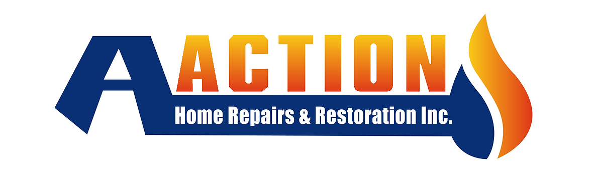 AAction-Home-Repairs-and-Restoration-log