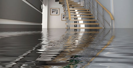 water-damage-restoration.jpg