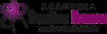 Logo%20Benitez%20Ramos_edited.png