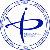 Логотип РГАИС без фона (1).png