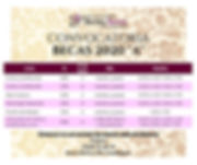 convocatoria becas 012020a.jpg