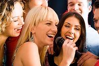 Gruppo Karaoke