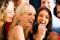 Grupa Karaoke
