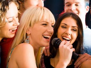 Activités studio, chant & M.A.O. : réussir son Team Building