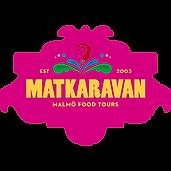 Logo_matakaran_4frg3.png