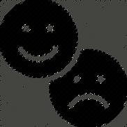 IMGBIN_thepix-customer-satisfaction-cust