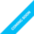 coming-soon-banner.png