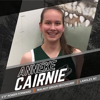 Anneke Cairnie.png