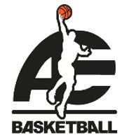 AE logos-fb1.jpg