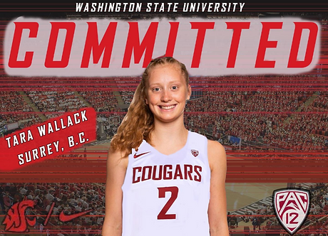 Tara Wallack- Washington State.png