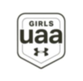 GUAA Logo.jpg