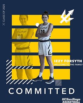 Izzy Forsyth- UC San Diego.png