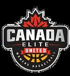 Canada%20Elite%20United%20Logo_edited.png