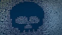 malicious-code-4036349_1920.jpg